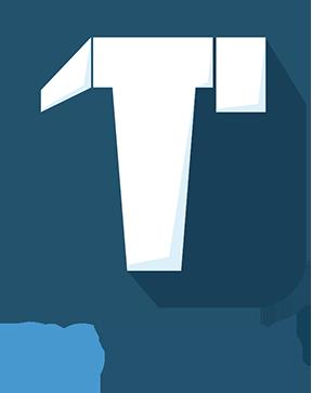 goTasker